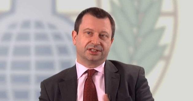 Paul-Arkwright-UK-Ambassador-to-Nigeria
